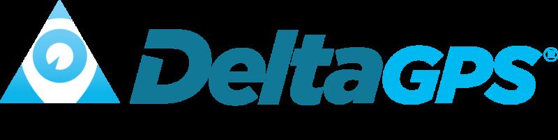 Delta GPS